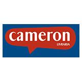Livraria Cameron